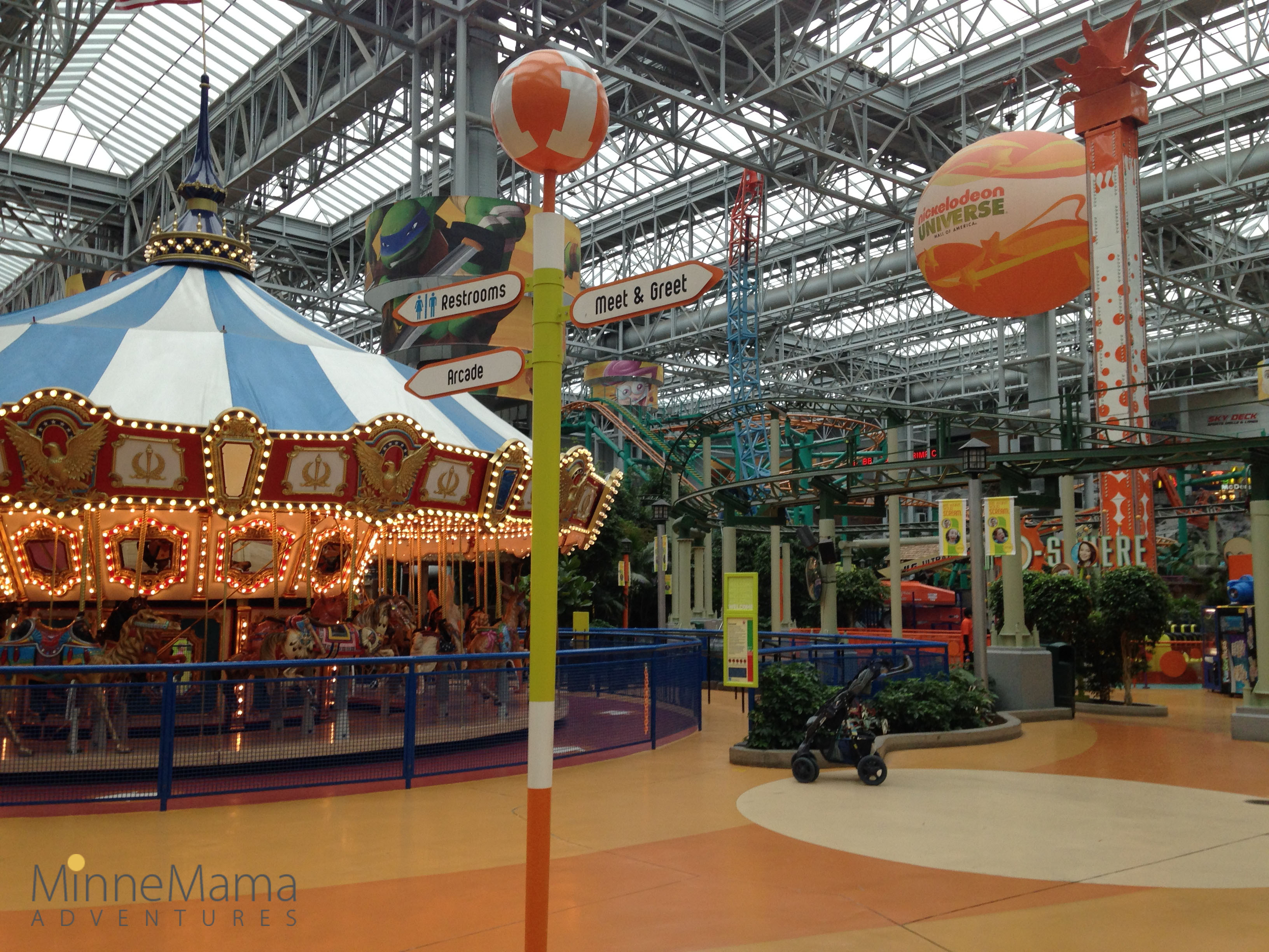 city of bloomington parking with Kid Friendlifying The Mall Of America on Bloomington in addition Kid Friendlifying The Mall Of America besides Minneapolis center additionally Target Field Tour Minnesota Twins News furthermore Info 27524824 El Loro Savage.