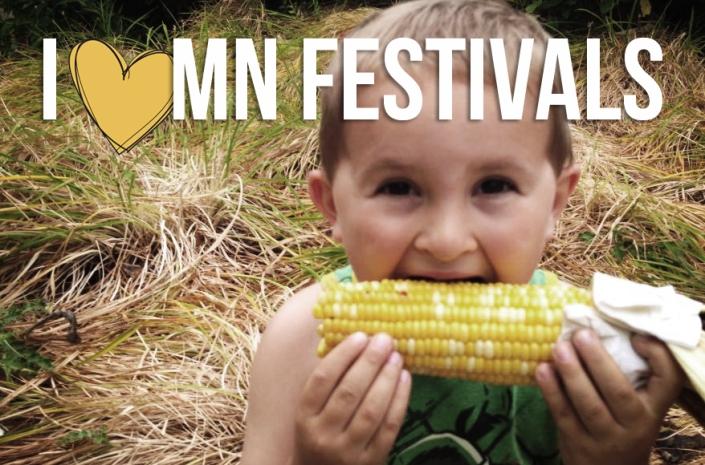 mn festivals